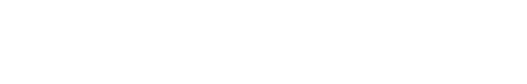 WGL GmbH & Co.KG